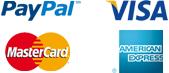 Paypal Account Eröffnen
