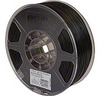 Filament ABS Black 1.75mm 1Kg