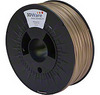 Filament ABS Bronze Gold 1.75mm 1Kg