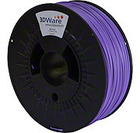Filament ABS Lila 1.75mm 1kg