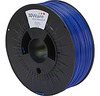 Filament ABS Blau 1.75mm 1Kg
