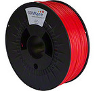 Filament ABS Rot 1.75mm 1Kg