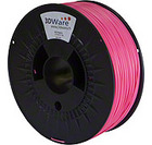 Filament ABS Magenta 1.75mm 1 Kg