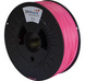 Filament ABS Magenta 1.75mm 1Kg