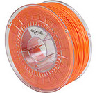 Filament ABS DuraPro Orange 1.75mm 1Kg