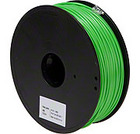 Filament ABS Peak Green 3mm 1Kg