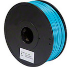 Filament ABS Light Blue 3mm 1kg