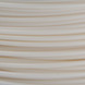 Filament ABS Perl Weiss 3mm 1Kg