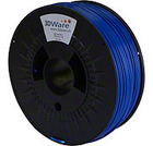 Filament ABS Blau 3mm 1Kg