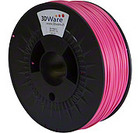 Filament ABS Magenta 3mm 1 Kg