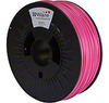 Filament ABS Magenta 3mm 1Kg