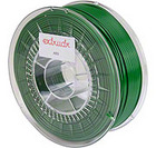 Filament ABS DuraPro Emerald Grün 3mm 1Kg