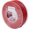 Filament ABS DuraPro Rot 3mm 1Kg
