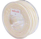 Filament ABS DuraPro Natur 3mm 1Kg