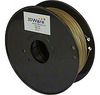 Filament PLA Bronze Pulver 1.75mm 1Kg
