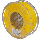 Filament PLA Yellow 1.75mm 1Kg