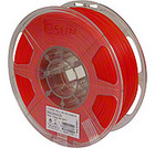 Filament PLA Red 1.75mm 1Kg