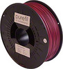 Filament PLA Purpurr-Rot 1.75mm 1Kg