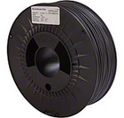 Filament PLA Anthrazit Grau 1.75mm 1Kg