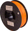Filament PLA Pastell Orange 1.75mm 1Kg