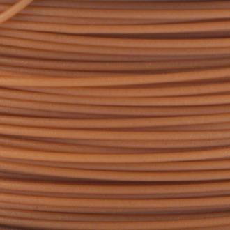 Purefil Filament Pla Holz Braun 1 75mm 1kg 3dware Shop Schweiz