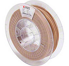 Filament PLA EasyWood - Kiefer - Braun 1.75mm 500g