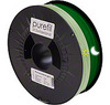 Filament PLA Glow in the Dark Gelb 1.75mm 1Kg