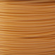 Filament PLA Gold 1.75mm 2.3Kg
