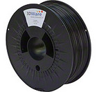 Filament PLA Black 1.75mm 1Kg