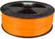 Filament PLA Orange 1.75mm 2.3Kg