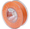 Filament PLA NX2 Orange 1.75mm 1.1Kg