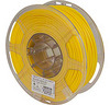 Filament PLA Yellow 3mm 1kg