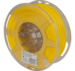 PLA Filament buy cheap