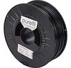 Filament PLA Recycling Schwarz 3mm 1Kg