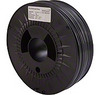 Filament PLA Anthrazit Grau 3mm 1Kg