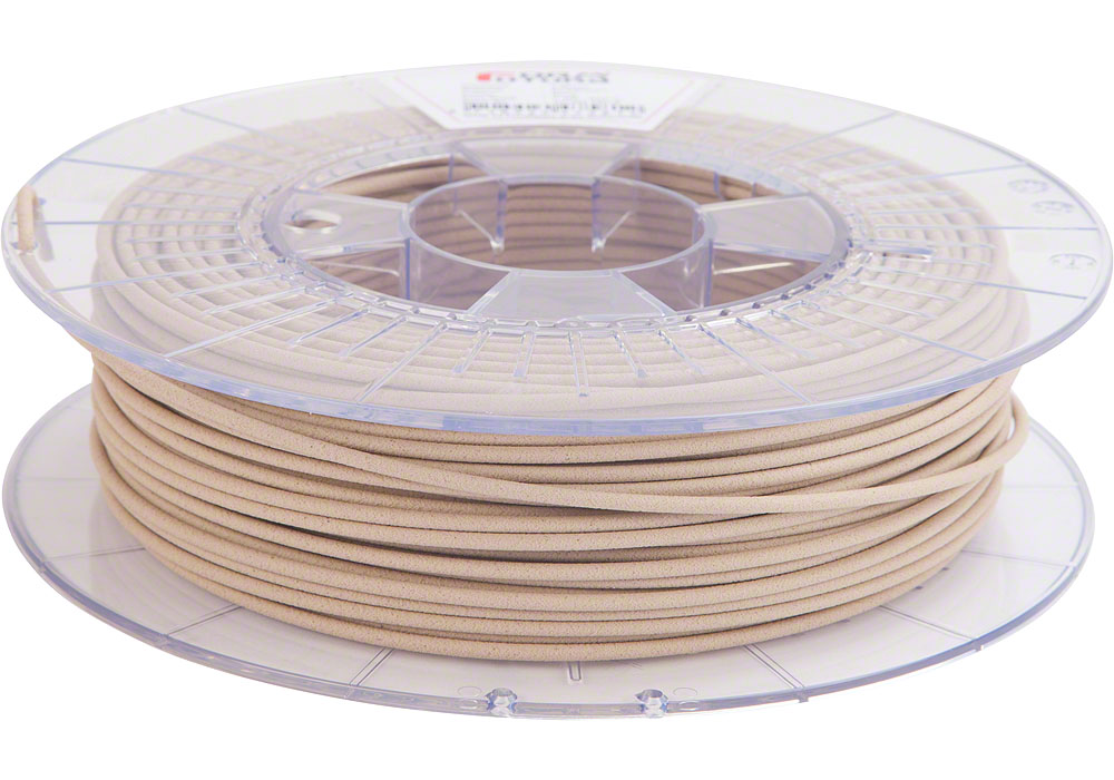 3d Printer Consumables Formfutura Easycork Light Filament 1.75mm 500g