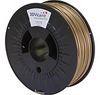 Filament PLA Bronze Gold 3mm 1Kg