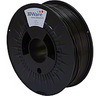 Filament PLA Black 3mm 1kg
