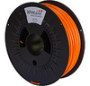 Filament PLA Orange 3mm 1Kg