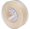 Filament PLA NX1 Natur Transparent 3mm 1.1Kg