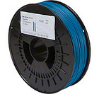 Filament ABS Deluxe Ozean - Blau 1.75mm 750g
