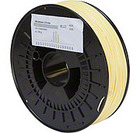 Filament ABS Deluxe Gelb 1.75mm 750g