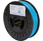 Filament ABS Deluxe Himmel - Blau 3mm 750g