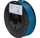 Filament ABS Deluxe Ozean - Blau 3mm 750g