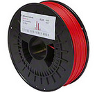 Filament ABS Deluxe Blut - Rot 3mm 750g