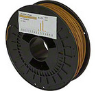 Filament PLA Deluxe Perlmutt Gold 1.75mm 750g