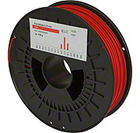 Filament PLA Deluxe Rot 1.75mm 750g