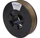 Filament ABS-X Bronze Gold 1.75mm 750g