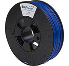 Filament ABS-X Blau 1.75mm 750g