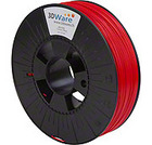 Filament ABS-X Rot 1.75mm 750g